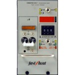 Fast Heat Conductor Series KM010000 Controller 240V 15A