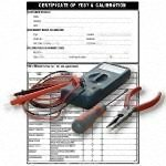 Technical Support Documents | Instruction Manuals | Technical Drawings